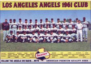 Angels1961Bsmall